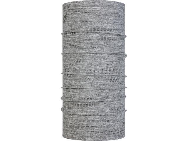 Buff Dryflx Loop Sjaal, reflective-light grey